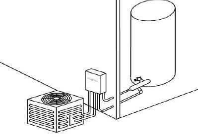 Heat Recovery Technology How It Works Hotspot Energy Llc