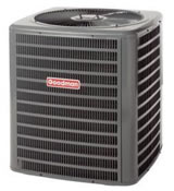 picture of 5 ton air conditioner