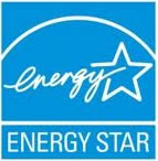 energystar certified solar air conditioner