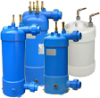 Heat recovery water heaters pool heaters solar air - What is swimming pool conditioner ...