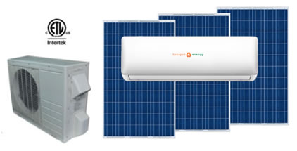 Heat Recovery Water Heaters & Pool Heaters | Solar Air
