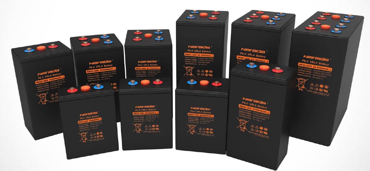 Narada Solar Battery Buy Compare Aquion Salt Water